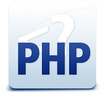 php_img