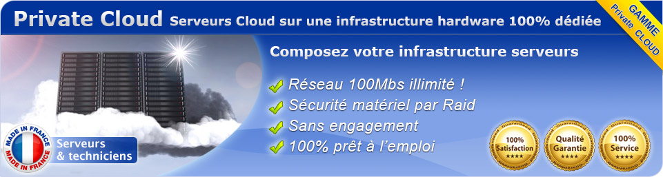 ea23881f611 Private Cloud  Cloud Privé
